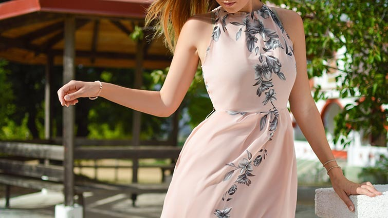Fashion-Blogger-FSH2-Lightroom-Preset-orig