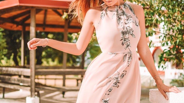 Fashion-Blogger-FSH2-Lightroom-Preset