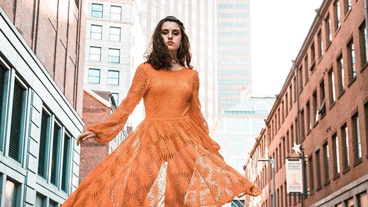 Fashion-Blogger-FSH61-Lightroom-Preset-orig
