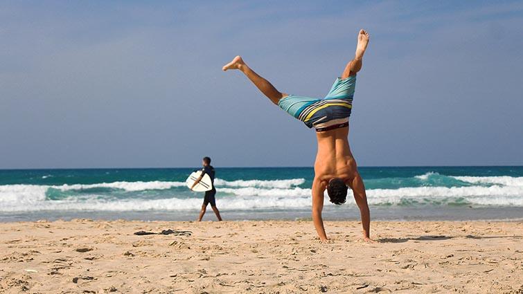 Beach-Pack-BCH4-Lightroom-Preset-orig