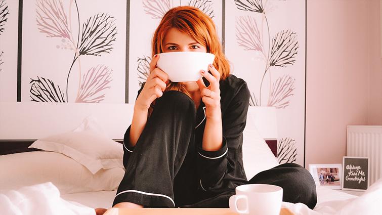 Lifestyle-Blogger-LFS6-Lightroom-Preset