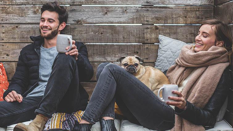 Lifestyle-Blogger-LFS7-1-Lightroom-Preset-orig