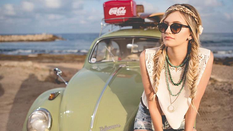Lifestyle-Blogger-LFS7-Lightroom-Preset-orig