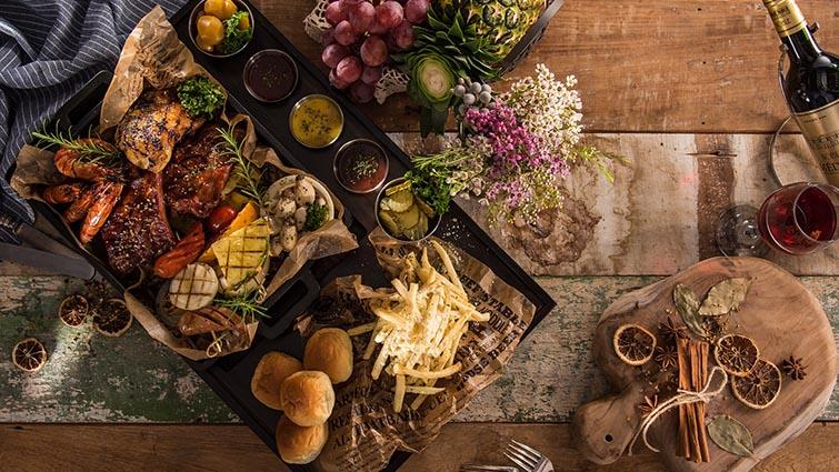 Food-Blogger-Lightroom-Preset