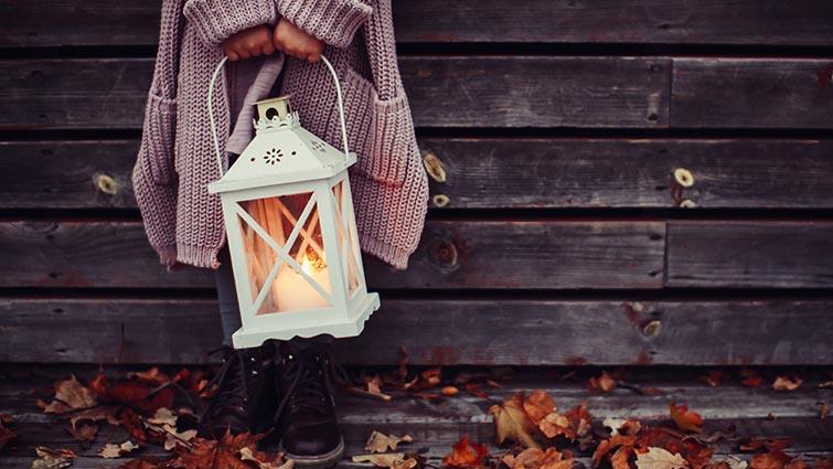 Autumn-Pack-ATM4-Lightroom-Preset-orig