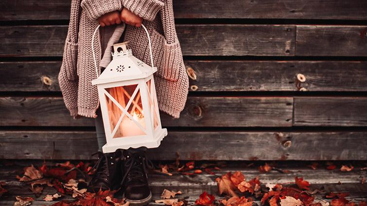 Autumn-Pack-ATM4-Lightroom-Preset