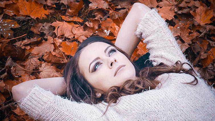 Autumn-Pack-ATM9-Lightroom-Preset