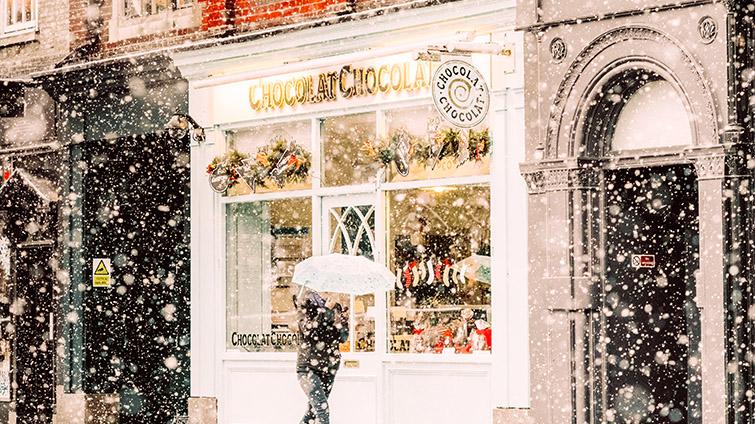 Christmas-CHS2-Lightroom-Preset