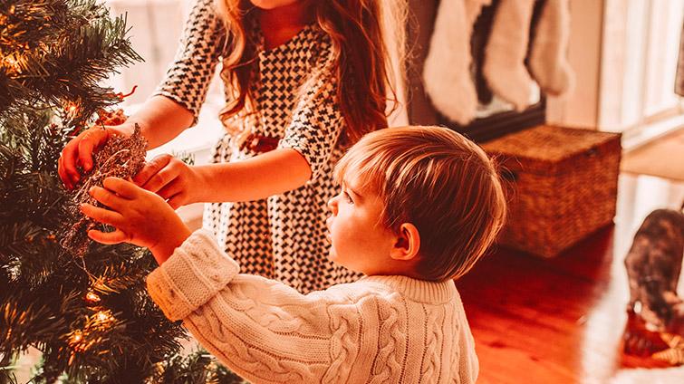 Christmas-CHS4-Lightroom-Preset