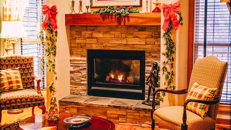 Christmas-CHS5-Lightroom-Preset