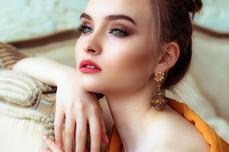 Glamour-and-beauty-Lightroom-Presets