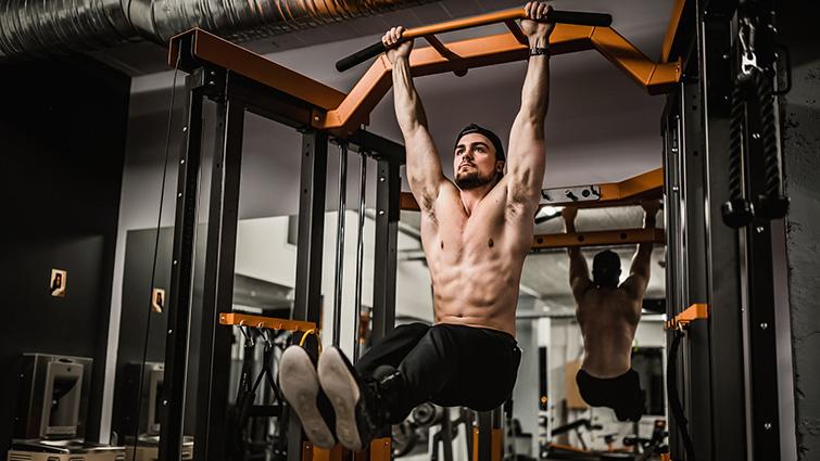 Fitness-pack-FTN1-5-Lightroom-Presets