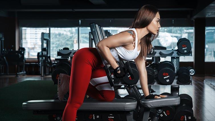 Fitness-pack-FTN1-Lightroom-Presets-orig