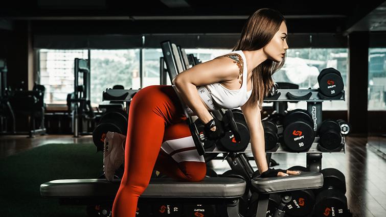 Fitness-pack-FTN1-Lightroom-Presets