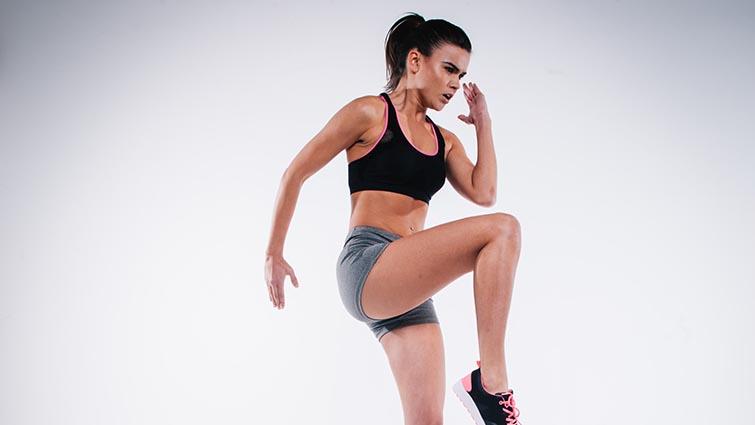 Fitness-pack-FTN4-Lightroom-Presets-orig