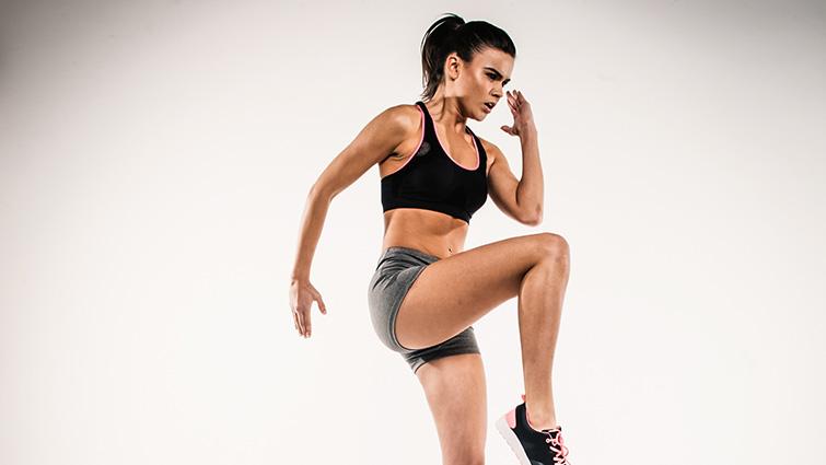 Fitness-pack-FTN4-Lightroom-Presets